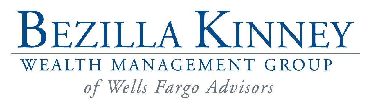 NEW Bezilla Kinney Wealth Management Group of Wells Fargo
