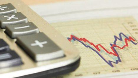 caccavallo investment calculators