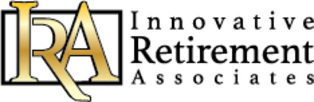 Innovative Retirement Associates