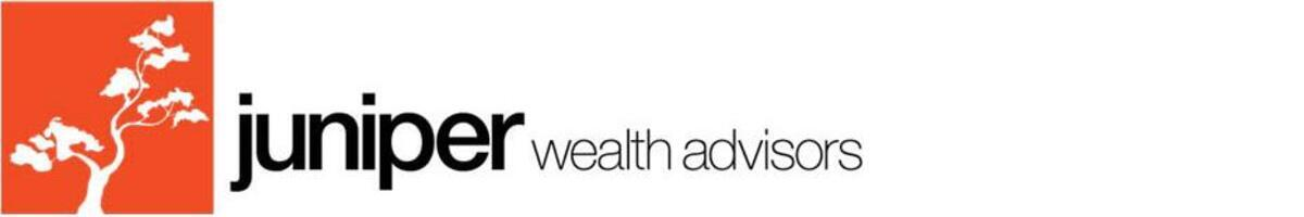 Juniper Wealth Advisors
