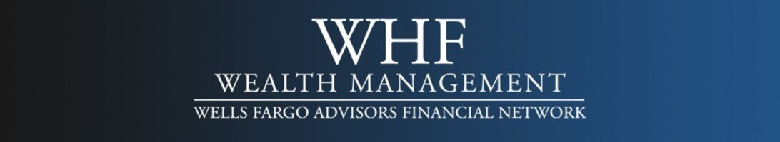 WHF Wealth Management