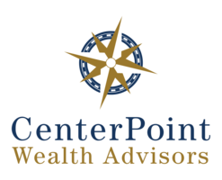 CenterPoint Wealth Advisors