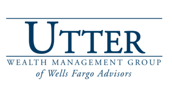 Utter Wealth Management Group of Wells Fargo Advisors