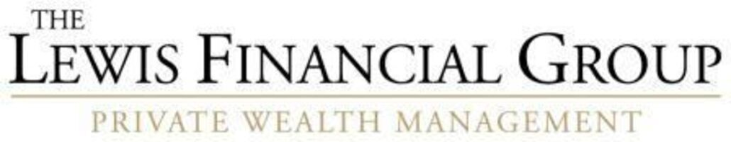 The Lewis Financial Group Private Wealth Management