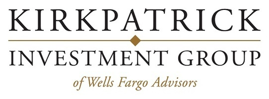 Kirkpatrick Investment Group