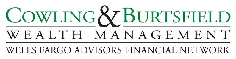 Cowling & Burtsfield Wealth Management