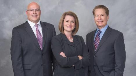 Higgins-Ferry Wealth Management Group