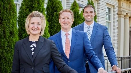 Wells fargo advisors investment options
