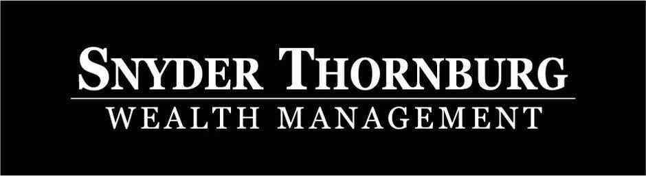 Snyder-Thornburg