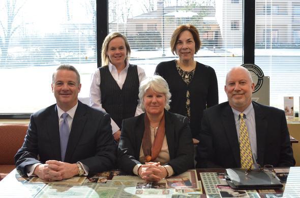The Beechwood Group Of Wells Fargo Advisors - Poughkeepsie