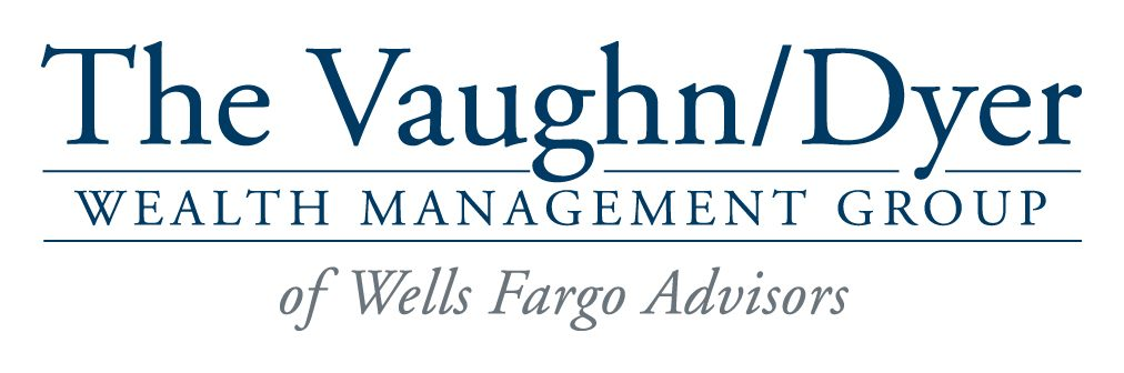 contact - The Vaughn/Dyer Wealth Management Group, Milledgeville GA