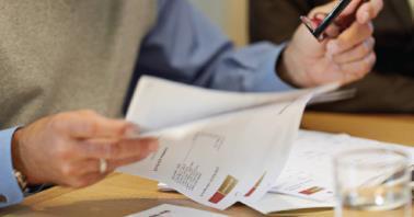 Bakersfield, CA | Wells Fargo Advisors